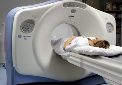 Цены на исследование магнитно-резонансной томографии пояснично ...